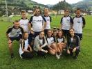 Bezirkssportfest_1