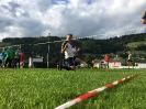 Bezirkssportfest_20