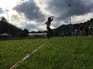 Bezirkssportfest_21