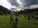 Bezirkssportfest_22