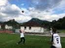 Bezirkssportfest_26