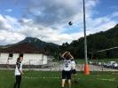 Bezirkssportfest_27
