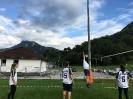 Bezirkssportfest_28