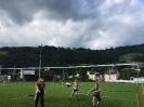 Bezirkssportfest_2