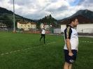 Bezirkssportfest_30