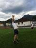 Bezirkssportfest_3