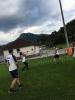Bezirkssportfest_4