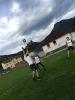 Bezirkssportfest_5