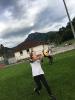 Bezirkssportfest_6