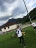 Bezirkssportfest_7