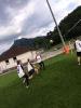 Bezirkssportfest_8