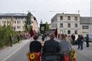 Erntedankfest_26
