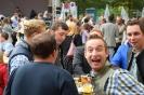 Erntedankfest_54