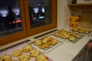 Gebildbrote backen_42