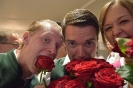 Hochzeit Hannes & Eva Krahwinkler_11