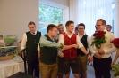 Hochzeit Hannes & Eva Krahwinkler_12