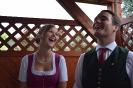 Hochzeit Hannes & Eva Krahwinkler