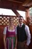 Hochzeit Hannes & Eva Krahwinkler_4