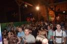 Fest_20