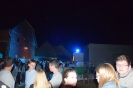 Fest_2