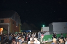 Fest_53
