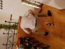 Weihnachtsfeier_4