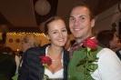 Hochzeit Maria und Johannes Luger_13