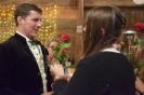 Hochzeit Maria und Johannes Luger_15
