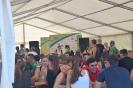 Landessportfest