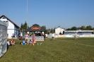 Landessportfest_13