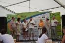 Landessportfest_4