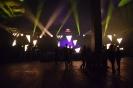 Tanz in der Halle_102