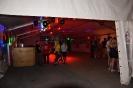 Tanz in der Halle_136