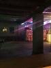 Tanz in der Halle_61