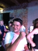 Tanz in der Halle_64