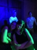 Tanz in der Halle_65