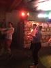 Tanz in der Halle_66