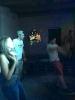 Tanz in der Halle_67