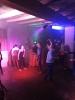 Tanz in der Halle_77